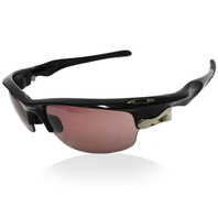 OAKLEY FAST JACKET POLARIZED 亞洲版偏光鏡