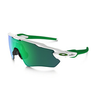 OAKLEY RADAR® EV PATH™