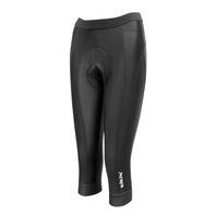 CICLO 女款薄七分車褲 喜客嚴選 歐洲品質 國產價格 超CP值 具有提臀效果