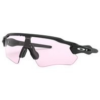 OAKLEY RADAR® EV PATH® PRIZM 低光源鏡片