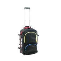LOOK MEDIUM TRAVEL BAG