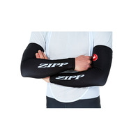 CASTELLI ZIPP ARM WARMER