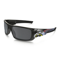 OAKLEY TROY LEE DESIGNS CRANKSHAFT