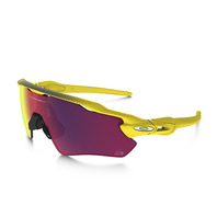 OAKLEY RADAR EV PATH PRIZM™ ROAD TOUR DE FRANCE EDITION 16 環法冠軍版 路面專用