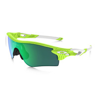 OAKLEY RADARLOCK PATH (ASIAN FIT) 亞洲版 指紋系列