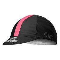 CASTELLI GIRO D'ITALIA CYCLING CAP 環義紀念小帽