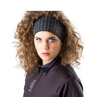 MYN LUCK 運動頭帯 女生專屬設計