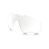 JAWBREAKER™ PHOTOCHROMIC REPLACEMENT LENSES 自動變色片