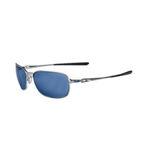 (NG) OAKLEY C WIRE POLARIZED (偏光)