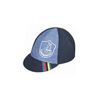 CAMPAGNOLO DENIM CAP