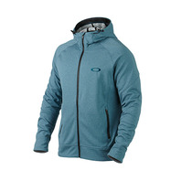 OAKLEY POWERHOUSE FLEECE JACKET