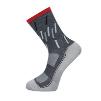 CASTELLI WINTER SOCKS 1.52 傳奇! David Miller 全球限量版本