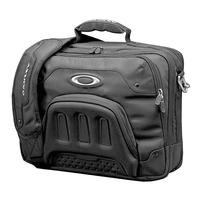 OAKLEY COMPUTER BAG 電腦包 可放置15吋筆電