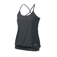 OAKLEY ASPIRATION TANK(SUMMER)