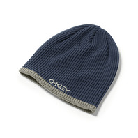 OAKLEY FACTORY FLIP BEANIE 美系街頭時尚毛帽 可反折