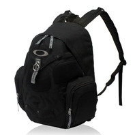 OAKLEY RIPCORD BACKPACK