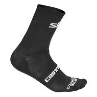 CASTELLI COLD WEATHER 13 SOCK