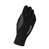 CAMPAGNOLO LIGHT POLAR GLOVE 喜客網路獨賣款