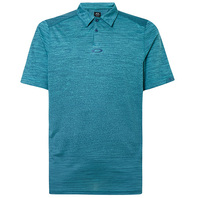 OAKLEY GRADIENT GRAVITY POLO 2.0