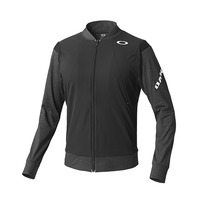 OAKLEY BARK TECHNICAL FLEECE BLOUSON 2.0 日本限定 時尚運動款