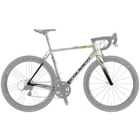 COLNAGO FRAME C64 BDWH