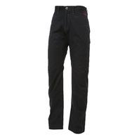 OAKLEY BARK STAPLE STRAIGHT 日本限定版 高爾夫球褲