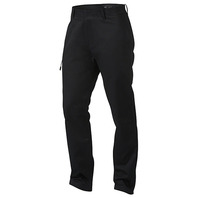 OAKLEY HALO CHINO PANTS
