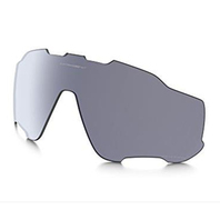 OAKLEY JAWBREAKER® REPLACEMENT LENS