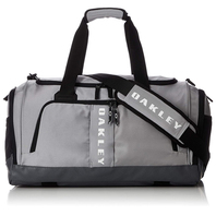 OAKLEY TOURNAMENT GOLF DUFFLE BAG
