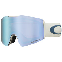 OAKLEY FALL LINE XL SNOW GOGGLE