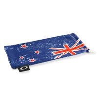 OAKLEY COUNTRY FLAG MICROBAGS 眼鏡袋 可清潔使用