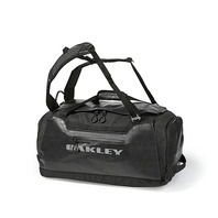 OAKLEY VOYAGE 60L DUFFEL 手提後背式行李包