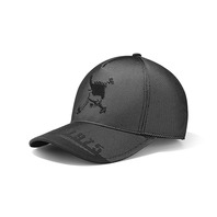OAKLEY SKULL BONDING CAP