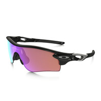 OAKLEY RADARLOCK™ PATH™ PRIZM™ GOLF 高爾夫專用
