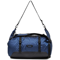 OAKLEY OUTDOOR DUFFLE BAG 可後背行李包
