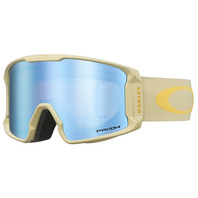 OAKLEY LINE MINER™ JAMIE ANDERSON SNOW GOGGLE