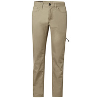 OAKLEY ICON 5 POCKET PANTS 經典百搭5口袋褲