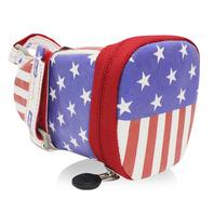 147坐墊袋-美國 M