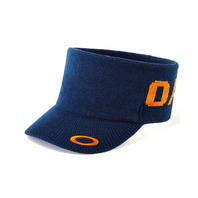 OAKLEY BARK KNIT VISOR 日本限定款