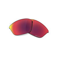 OAKLEY HALF JACKET® 2.0 PRIZM™ ROAD REPLACEMENT LENSES