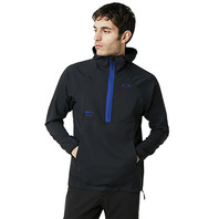 OAKLEY ENHANCE WIND HOODY ANORAK 9.0