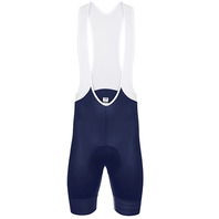 LOOK OPTIMUM BIBSHORT