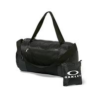 OAKLEY PACKABLE DUFFLE 26L 折疊收納式 實用旅行袋