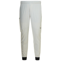 OAKLEY RS SHELL RUBBERY PANTS 日本限定版