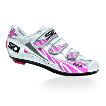 SIDI SHOES MOON WOMAN