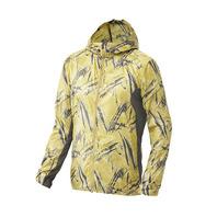 OAKLEY CIRCULAR SUBLIMATION JACKET 薄款風衣外套日本限定版 快速透氣排汗