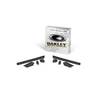 OAKLEY HALF JACKET FRAME ACCESSORY KITS