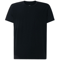 OAKLEY RS LIBERATION HYBRID TEE 日本限定款