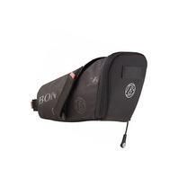 BONTRAGER BAG SEATPK PRO S 25