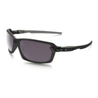 OAKLEY CARBON SHIFT PRIZM™ DAILY POLARIZED 經典碳纖維鏡腳